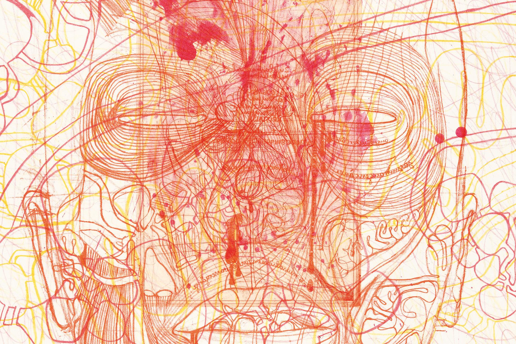 The Prints © atelier nitsch/pixelstorm